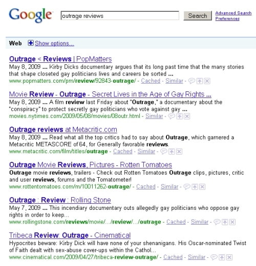 0724009_outragereviews