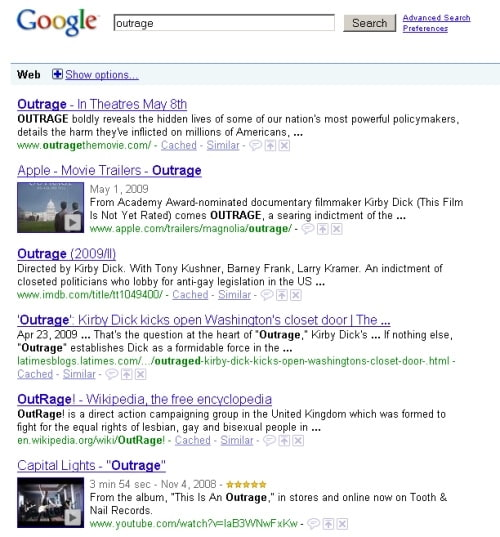 072409_outrage
