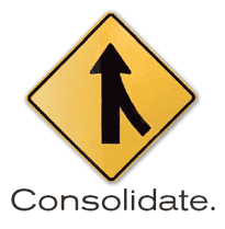 080309_consolidate