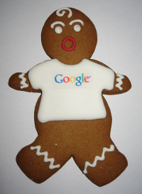 100909_googlegingerbreadman