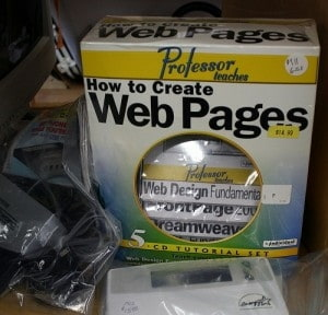 122309_howtocreatewepages