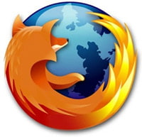 Essential Firefox Add-ons