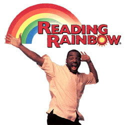 reading rainbow Boat Load iPhone App Oneupweb Reviews
