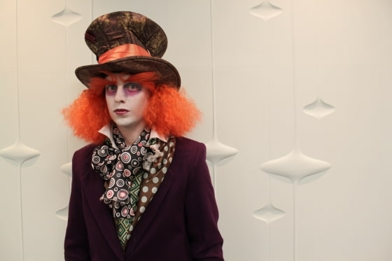 Resized Mad Hatter Oneupweb