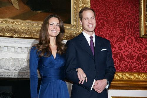 Royal Wedding Youtube.Oneupweb Oneupweb The Royal Wedding To Stream Live On Youtube