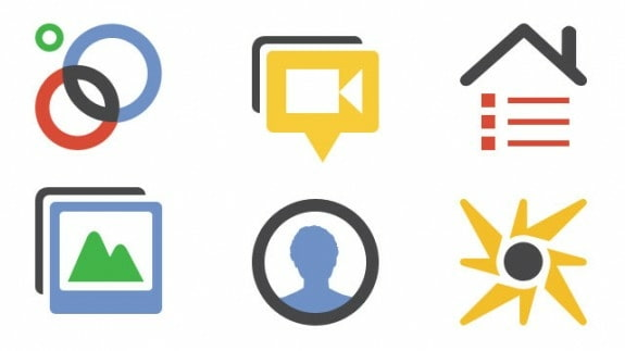 google-plus-icons Oneupweb