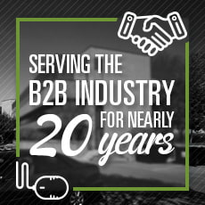 B2B_clients