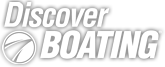 Discover Boating - Logo