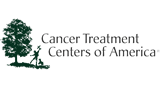 cancer_treatment_centers