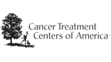 cancer_treatment_centers_grey