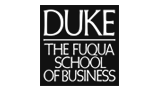duke_fuqua_grey