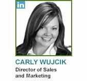Carly Wujcik