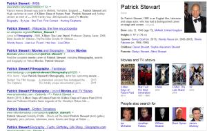 patrick-stewart-serp
