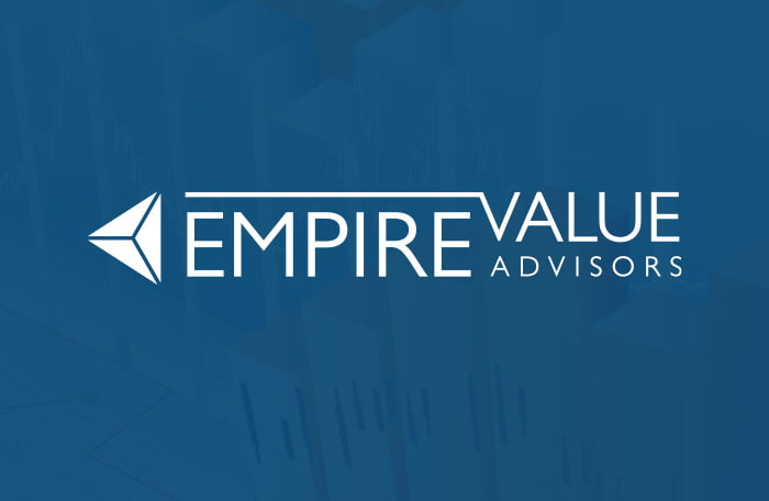 empire-value_portfolio-tile