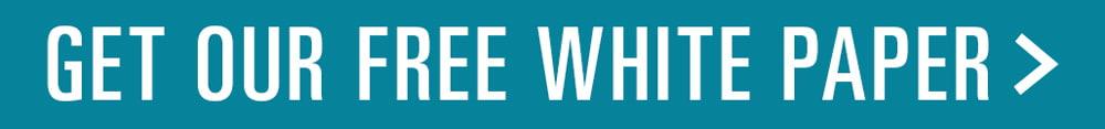 Oneupweb :: Digital Marketing Agency - Get Our Free Whitepaper