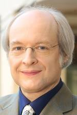 Jakob Nielsen Web Usability expert  Ph.D. in human–computer interaction