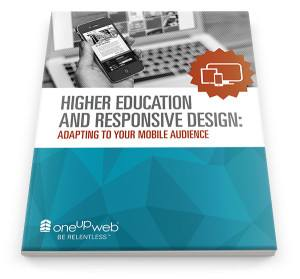 wp_EDU-Responsive-Design2