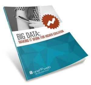 wp_EDU_Big-Data1