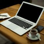 Oneupweb - Digital Marketing Agency - Optimizing Site Navigation