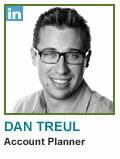 Dan Treul - Oneupweb