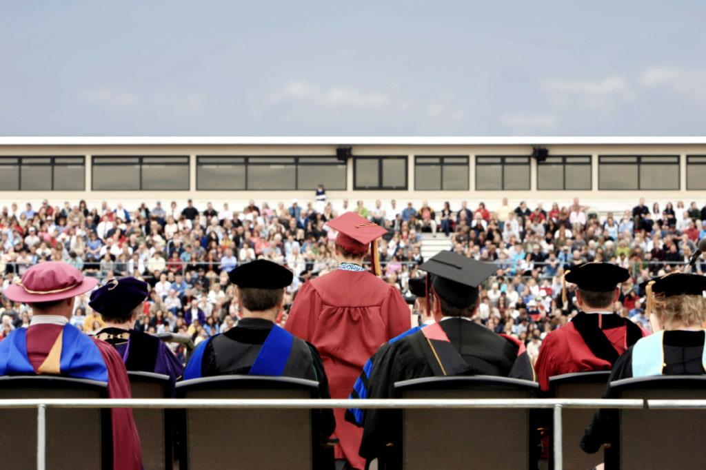 Oneupweb :: Higher Education Marketing