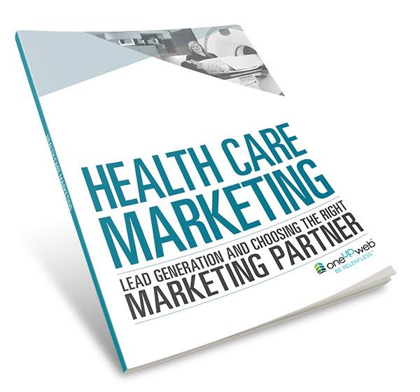 recent trends in marketing of hospital Senior care industry analysis  one advantage of being part of a large franchise in this industry is access to increased marketing that might  in a recent survey.