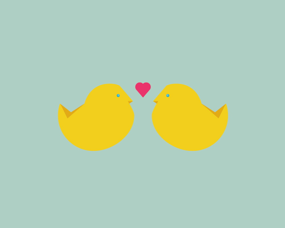 peep-love-is-real