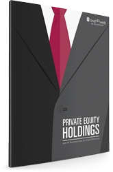 general_private-equity_white-paper_cover_lp