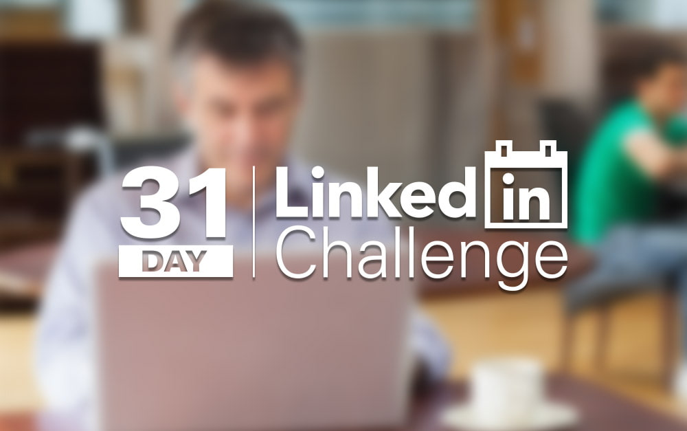 31-day-challenge-linked_blog-image