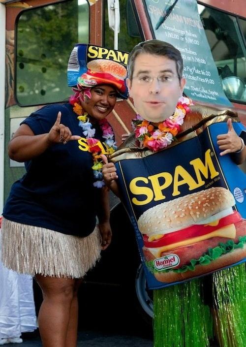 matt cutss spam