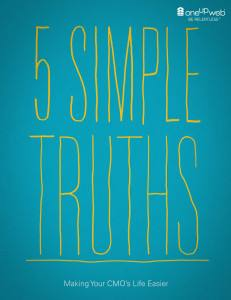 5-simple-truths-cover