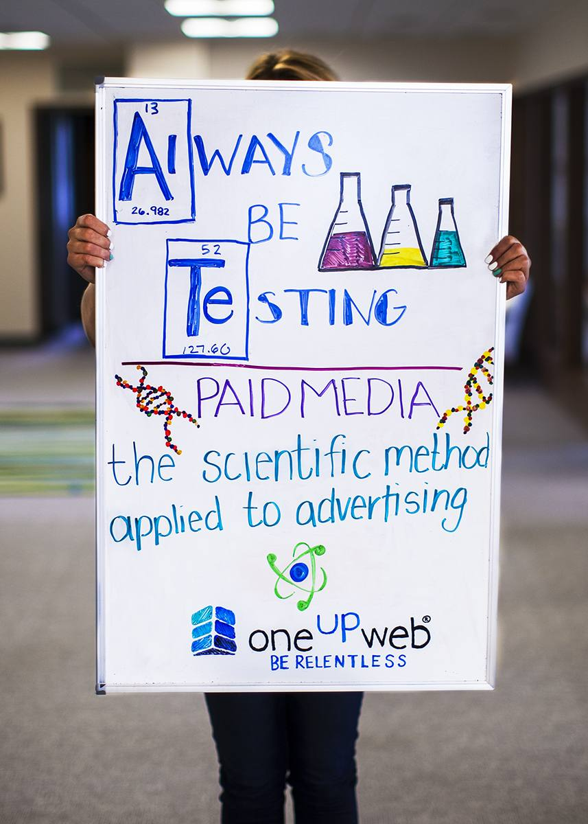 MarketingTip-AlwaysBeTesting-regular