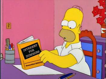 What-I've-learned-from-Homer-Simpson-2