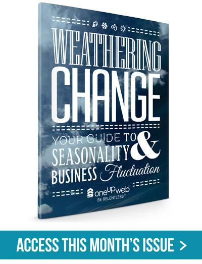 Seasonality-CoverWithbutton