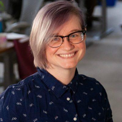 Nicole Emenhiser