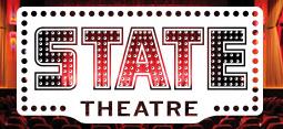 State Theatre Logo