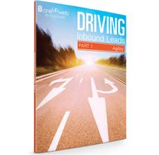 Driving Inbound Leads Part 1