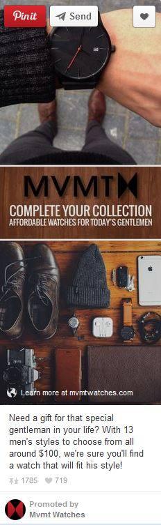 MVMT Promoted Pin | Oneupweb