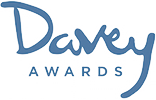 Daveyawards_Transparent2