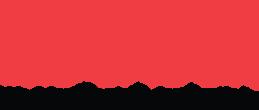 EWI logo.