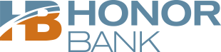 honor bank logo