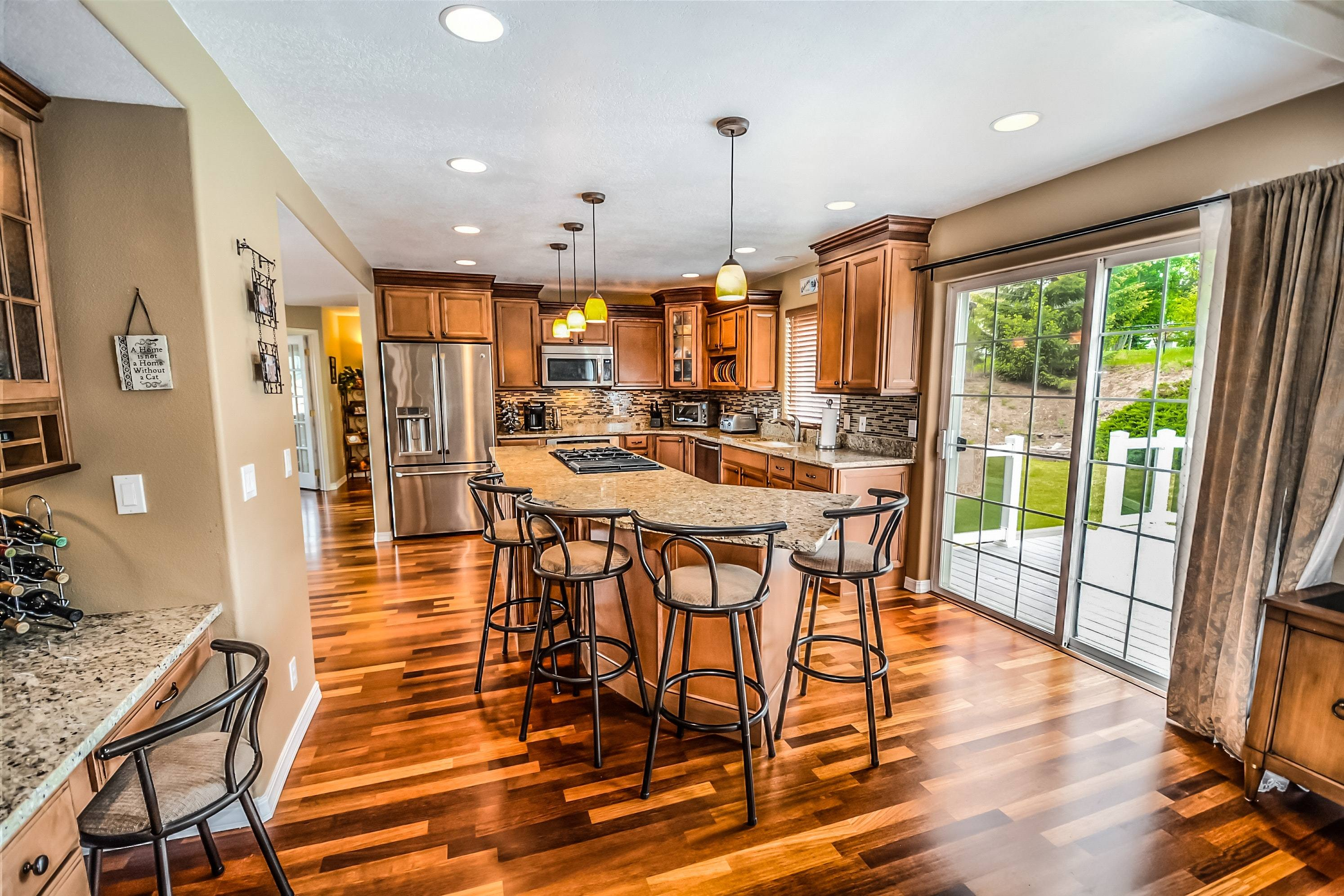 modern-beautiful-kitchen