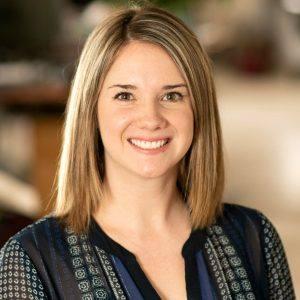 April Danielson