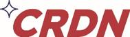 CRDN Logo