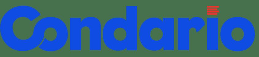 Condario Logo